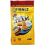Leibniz Cream Team 150 g, 12er Pack (12 x 150 g)