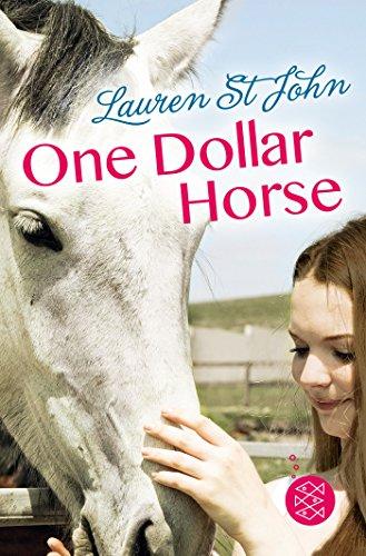 one-dollar-horse