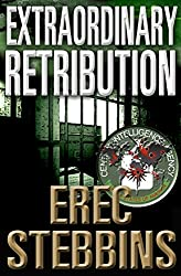 Extraordinary Retribution (INTEL 1 Book 2) (English Edition)
