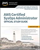 Cole, S: AWS Certified SysOps Administrator Official Study G