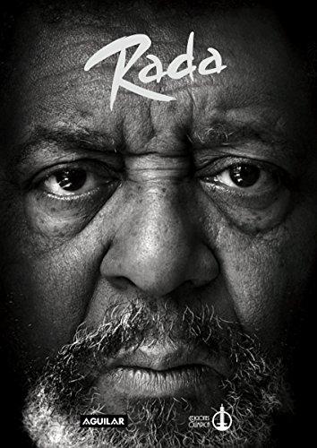 Rada por Rubén Rada