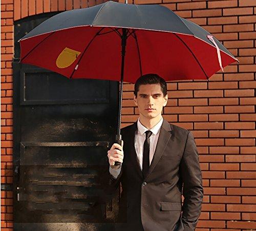 ombrello-imprese-di-grandi-dimensioni-doppia-pioggia-ombrello-automatico-degli-uomini-creativa-o-bri