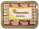 El Almendro - Fachauswahl Nougat 400g