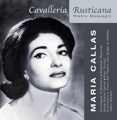 mascagni-cavalleria-rusticana-by-callas