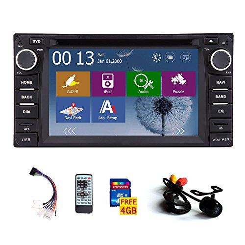 nuevo-2-din-incorporado-estssreo-del-coche-sistema-reproductor-de-dvd-del-coche-special-para-toyota-
