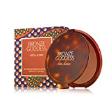 LAUDER POWDER BRONZER-MEDIUM DEP- YER-203