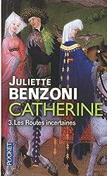 Catherine volume 3