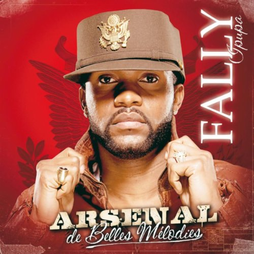 gratuitement fally ipupa amour assassin