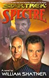 Star Trek Spectre