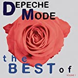 The Best of Depeche Mode,Vol. 1 -