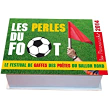 MINIMANIAK PERLES DU FOOT 2014