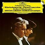 Klavierkonzerte (LP) [Vinyl LP]