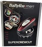 for Men Super Crew Cut 7565U - BaByliss