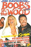 Jim Davidson: Boobs In The Wood [DVD]