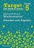 ISBN 0435183338