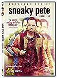 Sneaky Pete: Season One [Edizione: Stati Uniti]