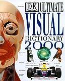 Dk Publishing Dictionaries - Best Reviews Guide