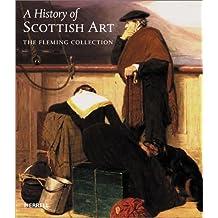 A History of Scottish Art