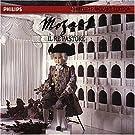 Il Re Pastore (Gesamtaufnahme) - Die vollst�ndige Mozart-Edition Vol. 35