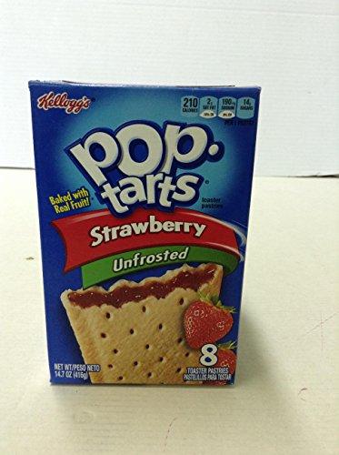 3-pack-set-kellog-s-pop-tarts-strawberry-unfros-ted-416-g-4-x-2-avvolti-singolarmente-grande-knusper