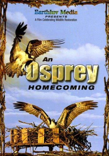 osprey-homecoming-dvd-2006-region-1-us-import-ntsc