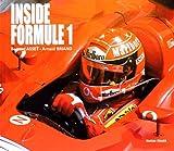 Inside Formule 1 : Images de courses