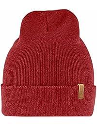 Fjällräven Classic Knit Hat - Outdoormütze