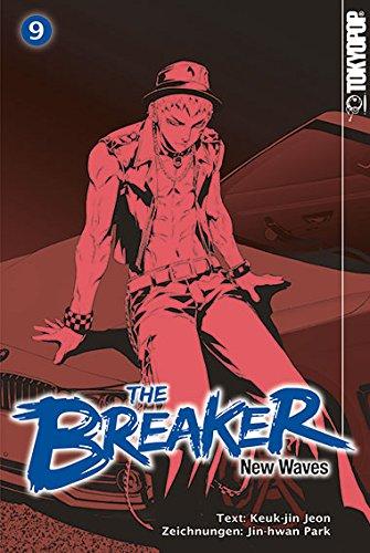 the-breaker-new-waves-09