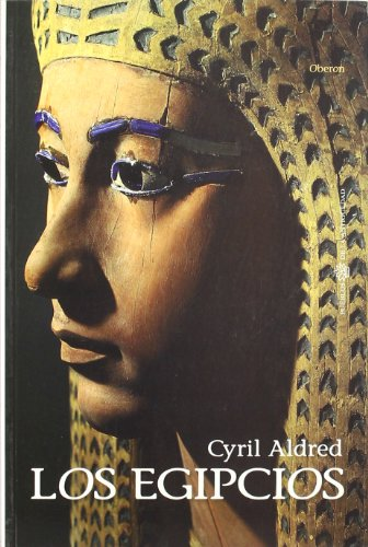 Los egipcios / the Egyptians (Historia)