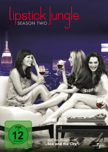 lipstick-jungle-season-two-alemania-dvd