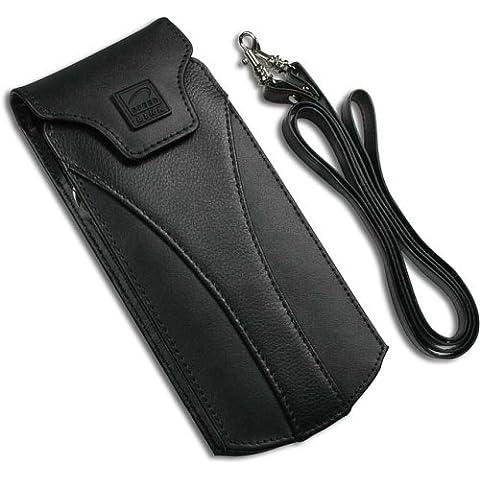 Speedlink SL-4721 Tasche Case Bag Hülle für Sony PSP Fat 1000 E1000 Slim & Lite 2000 2004 3000 3004 Street