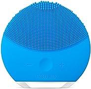 Foreo Luna mini 2 Cepillo Facial Sónico de Silicona