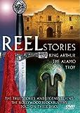 REEL STORIES COLLECTION [UK kostenlos online stream