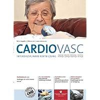 CardioVasc [Jahresabo]