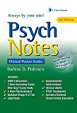 Psychnotes Clinical Pocket Guide 5e