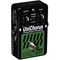 EBS EBSCHOSE UniChorus Studio Edition, analog Chorus, 3 Soundmodes