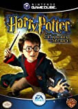 Harry Potter and the Chamber of Secrets (GameCube)