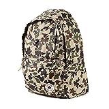 Converse Rucksack 10002532 Camouflage 259