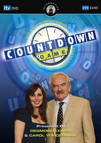 countdown-interactive-dvd-game-interactive-dvd-2006