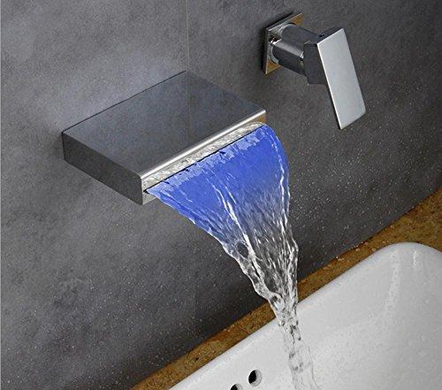 xmj-copper-led-grifo-de-lavabo-de-cascada-caliente-y-fro-uno-en-la-pared-incorporado-grifo
