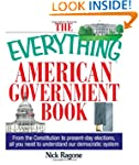 The Everything American Government Bo...