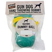 Extra Select d'entraînement Dummy Boule, Vert