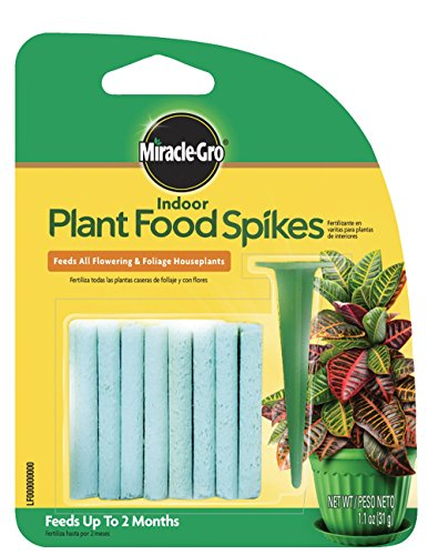 the-scotts-co-1002521-miracle-gro-plant-food-spikes