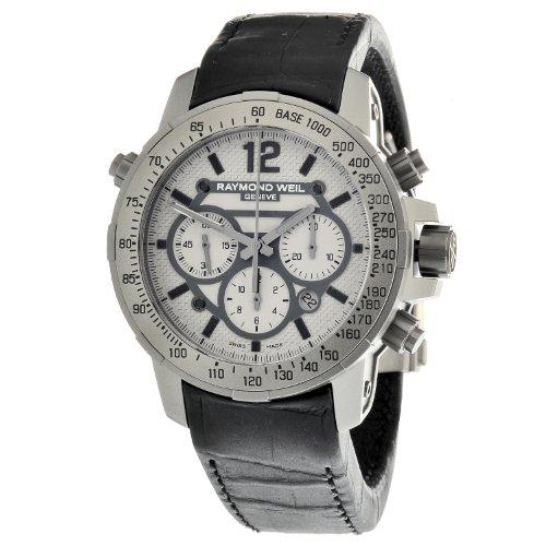 nuovo-raymond-weil-orologio-7820-stc-05607