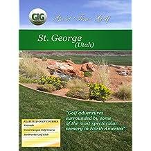 Good Time Golf - St. George - Utah [OV]