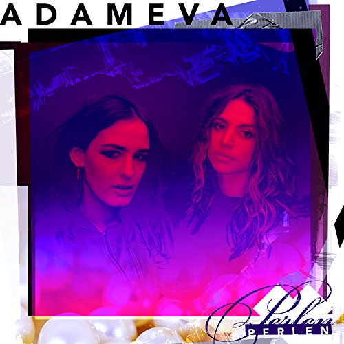 Adameva - Perlen