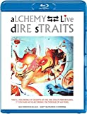 Dire Straits - Alchemy Live/20th Anniversary Edition  (+ Digital Copy) [Blu-ray] - Mit Dire Straits