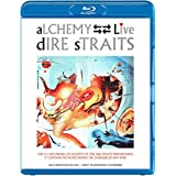 Dire Straits - Alchemy Live/20th Anniversary Edition  (+ Digital Copy) [Blu-ray]