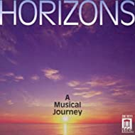 Horizons - A Musical Journey