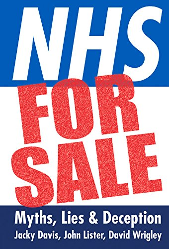 nhs-for-sale-myths-lies-and-deception